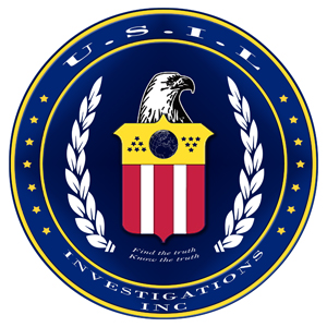US-IL INVESTIGATIONS LOGO